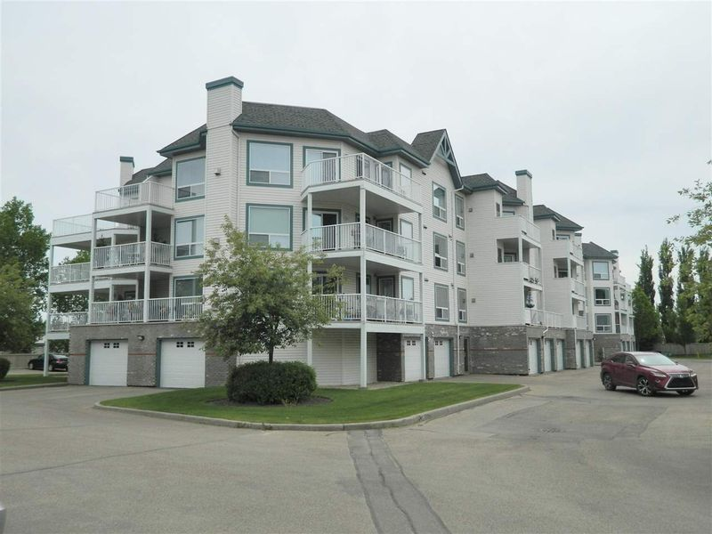 FEATURED LISTING: 409 - 51 Eldorado Drive St. Albert