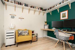 Photo 6: 211 155 Sherbrook Street in Winnipeg: West Broadway Condominium for sale (5A)  : MLS®# 202124601