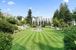 """Photo 34: 504 7128 ADERA Street in Vancouver: South Granville Condo for sale in """"Hudson House / Shannon Wall Centre"""" (Vancouver West)  : MLS®# R2624188"""