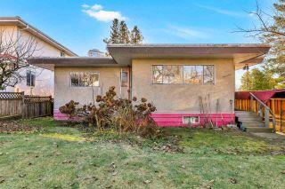 "Photo 20: 4011 GRANT Street in Burnaby: Willingdon Heights House for sale in ""Burnaby Heights"" (Burnaby North)  : MLS®# R2422637"