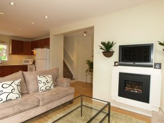 Photo 3: 2173 - 2175 CAMBRIDGE Street in Vancouver: Hastings Multifamily for sale (Vancouver East)  : MLS®# R2559253