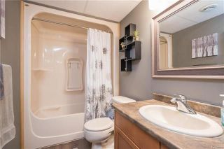 Photo 16: 6 Venture Lane in Ile Des Chenes: R05 Residential for sale : MLS®# 1813875