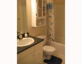 Photo 7: 4509 STAUBLE RD in Prince_George: N79PGHW House for sale (N79)  : MLS®# N184406