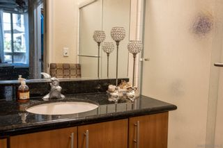 Photo 11: DOWNTOWN Condo for sale : 2 bedrooms : 1465 C St #3208 in San Diego