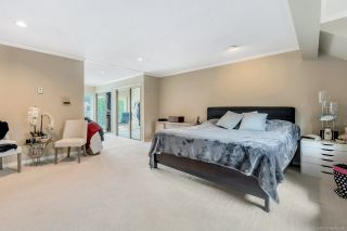 Photo 14: 6340 CHELMSFORD Street in Richmond: Granville House for sale : MLS®# R2521431