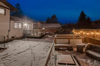 Photo 35: 24 MCKERRELL Crescent SE in Calgary: McKenzie Lake Detached for sale : MLS®# A1092073
