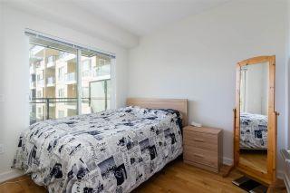 """Photo 15: 339 5311 CEDARBRIDGE Way in Richmond: Brighouse Condo for sale in """"RIVA2"""" : MLS®# R2492313"""