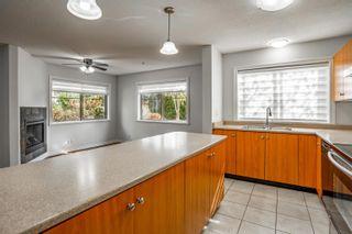 Photo 10: 104 32063 MT WADDINGTON Avenue in Abbotsford: Abbotsford West Condo for sale : MLS®# R2612927