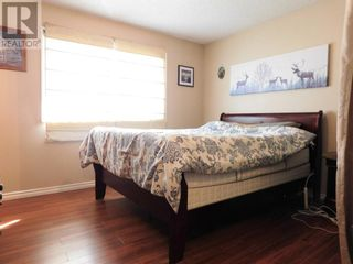 Photo 13: 1405 55 Street in Edson: House for sale : MLS®# A1148123