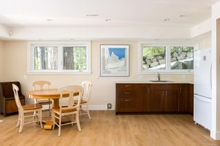 Photo 27: 9130 Ardmore Dr in : NS Ardmore House for sale (North Saanich)  : MLS®# 876211