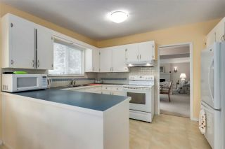 """Photo 8: 1853 HARBOUR Drive in Coquitlam: Harbour Place House for sale in """"HARBOUR PLACE"""" : MLS®# R2571949"""