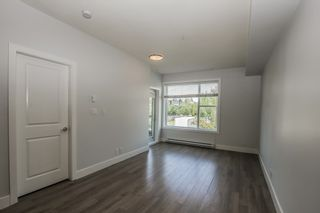 Photo 13: 209 15956 86A Avenue in Surrey: Fleetwood Tynehead Condo for sale : MLS®# R2388866