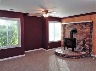 Photo 3: 21044 RIVERVIEW Drive in Hope: Hope Kawkawa Lake House for sale : MLS®# R2474466