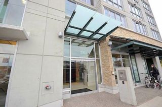 "Photo 18: 303 1680 W 4 Avenue in Vancouver: False Creek Condo for sale in ""Mantra"" (Vancouver West)  : MLS®# R2541946"