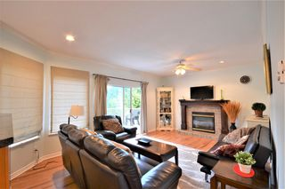 Photo 16: 983 CRYSTAL Court in Coquitlam: Ranch Park House for sale : MLS®# R2618180