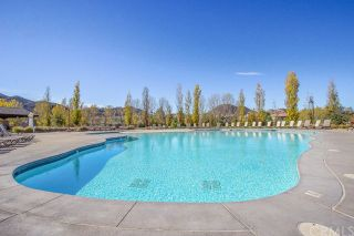 Photo 44: 36387 Yarrow Court in Lake Elsinore: Property for sale (SRCAR - Southwest Riverside County)  : MLS®# IG20013970
