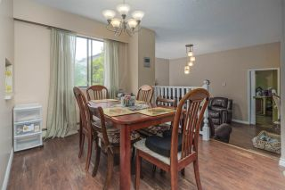 Photo 12: 5755 MONARCH STREET in Burnaby: Deer Lake Place House for sale (Burnaby South)  : MLS®# R2475017
