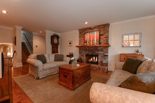 Photo 10: 5720 Plover Court in Richmond: Westwind Home for sale ()  : MLS®#  R2122973