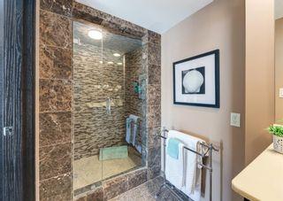 Photo 24: 1001D 500 Eau Claire Avenue SW in Calgary: Eau Claire Apartment for sale : MLS®# A1125251