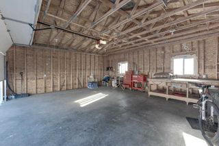 Photo 38: 565078 RR 183: Rural Lamont County Manufactured Home for sale : MLS®# E4241471