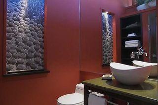 Photo 12: 8721 10TH AV in Burnaby: The Crest Home for sale ()  : MLS®# V610277