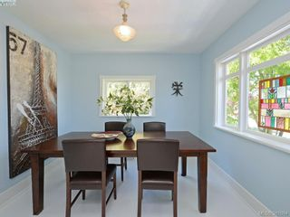 Photo 5: 87 W Maddock Ave in VICTORIA: SW Gorge House for sale (Saanich West)  : MLS®# 765555