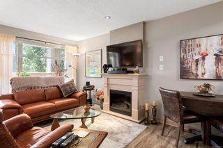 Photo 13: 316 5670 Edgewater Lane in Nanaimo: Na North Nanaimo Condo for sale : MLS®# 876173