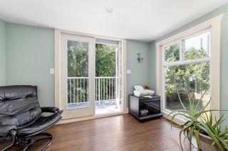 "Photo 16: 10332 JOHNSON Wynd in Delta: Nordel House for sale in ""SUNBURY"" (N. Delta)  : MLS®# R2603807"
