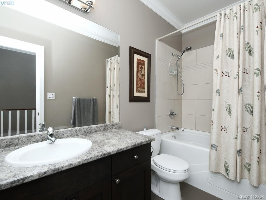 Photo 14: Photos: 2292 N French Rd in SOOKE: Sk Broomhill House for sale (Sooke)  : MLS®# 818356