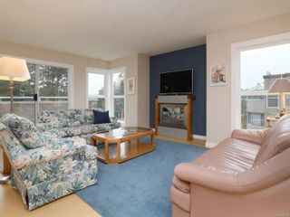 Photo 9: 330 40 W Gorge Rd in : SW Gorge Condo for sale (Saanich West)  : MLS®# 859113