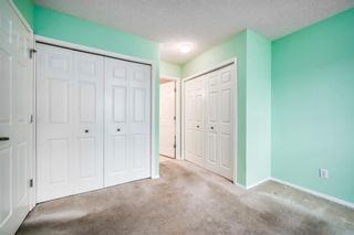 Photo 15: 41 Valley Ridge Heights NW in Calgary: Valley Ridge Row/Townhouse for sale : MLS®# A1130984