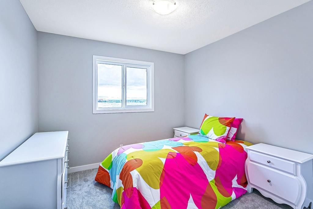 Photo 20: Photos: 67 COOPERSFIELD Park SW: Airdrie Detached for sale : MLS®# A1056811