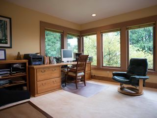 Photo 16: 2118 SW MARINE DR in Vancouver: Southlands House for sale (Vancouver West)  : MLS®# V1104597
