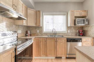 Photo 7: 294 Cranston Drive SE in Calgary: Cranston Semi Detached for sale : MLS®# A1064637