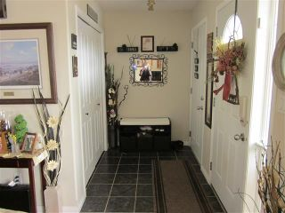 Photo 2: 1620 42 Street: Edson House for sale : MLS®# 33485