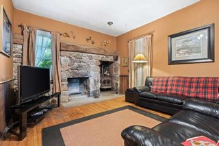 Photo 9: 374448 6th Line in Amaranth: Rural Amaranth House (2-Storey) for sale : MLS®# X4896918