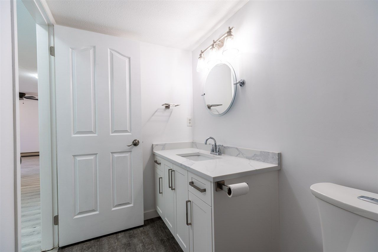 """Photo 23: Photos: 201 2491 GLADWIN Road in Abbotsford: Central Abbotsford Condo for sale in """"Lakewood Gardens"""" : MLS®# R2546752"""