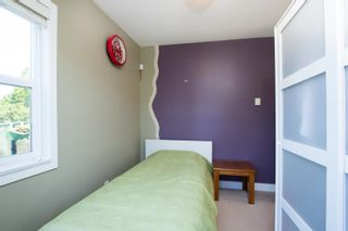 """Photo 17: 7 1966 YORK Avenue in Vancouver: Kitsilano Townhouse for sale in """"1966 YORK"""" (Vancouver West)  : MLS®# R2608137"""
