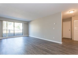 "Photo 8: 105 33956 ESSENDENE Avenue in Abbotsford: Central Abbotsford Condo for sale in ""Hillcrest Manor"" : MLS®# R2192762"