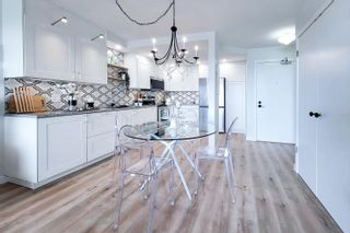 """Photo 21: 802 1045 QUAYSIDE Drive in New Westminster: Quay Condo for sale in """"Quayside Tower"""" : MLS®# R2617819"""
