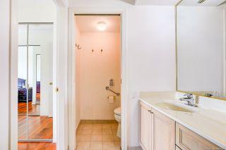 """Photo 30: 1107 7500 GRANVILLE Avenue in Richmond: Brighouse South Condo for sale in """"IMPERIAL GRAND"""" : MLS®# R2548108"""