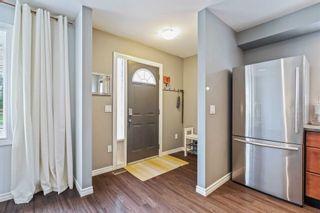 Photo 4: 15 Feltre Avenue: Orangeville House (Backsplit 3) for sale : MLS®# W5204586