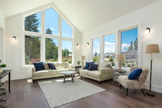 Photo 15: 2225 Crown Isle Dr in : CV Crown Isle House for sale (Comox Valley)  : MLS®# 853510