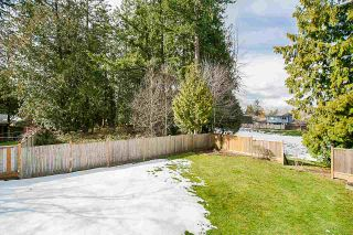 Photo 18: 6173 131A Street in Surrey: Panorama Ridge House for sale : MLS®# R2344455