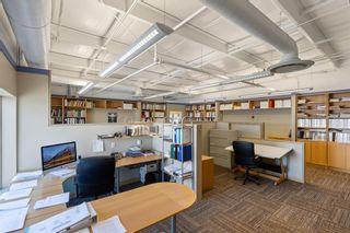 Photo 21: 211 2719 7 Avenue NE in Calgary: Meridian Industrial for sale : MLS®# A1118331