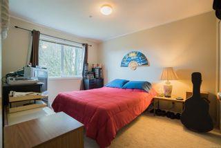 Photo 17: 6048 N Cedar Grove Dr in : Na North Nanaimo Row/Townhouse for sale (Nanaimo)  : MLS®# 868829