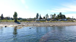Photo 3: 2978 South Island Hwy in Campbell River: CR Willow Point House for sale : MLS®# 854168