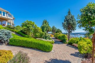 Photo 38: 1666 Sheriff Way in : Na Departure Bay House for sale (Nanaimo)  : MLS®# 872487