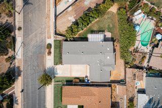 Photo 31: LA MESA House for sale : 4 bedrooms : 6235 Twin Lake Dr