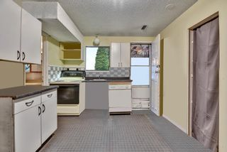 Photo 11: 15554 104A Avenue in Surrey: Guildford House for sale (North Surrey)  : MLS®# R2545063